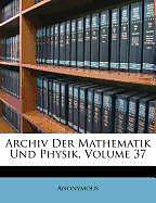 Cover: https://exlibris.azureedge.net/covers/9781/2461/2900/7/9781246129007xl.jpg