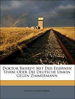 Cover: https://exlibris.azureedge.net/covers/9781/2461/3677/7/9781246136777xl.jpg