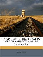 Cover: https://exlibris.azureedge.net/covers/9781/2461/4240/2/9781246142402xl.jpg