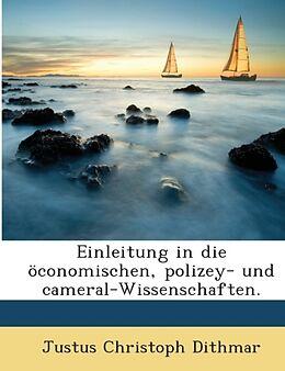 Cover: https://exlibris.azureedge.net/covers/9781/2461/4639/4/9781246146394xl.jpg