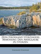 Cover: https://exlibris.azureedge.net/covers/9781/2461/4878/7/9781246148787xl.jpg