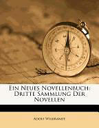 Cover: https://exlibris.azureedge.net/covers/9781/2461/5559/4/9781246155594xl.jpg