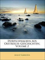Cover: https://exlibris.azureedge.net/covers/9781/2461/6089/5/9781246160895xl.jpg