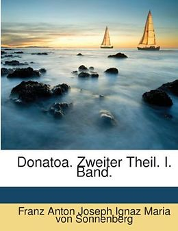 Cover: https://exlibris.azureedge.net/covers/9781/2461/6893/8/9781246168938xl.jpg
