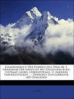 Cover: https://exlibris.azureedge.net/covers/9781/2461/7549/3/9781246175493xl.jpg