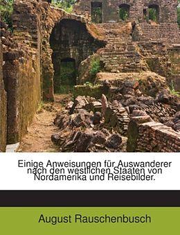 Cover: https://exlibris.azureedge.net/covers/9781/2461/8488/4/9781246184884xl.jpg