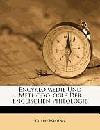 Cover: https://exlibris.azureedge.net/covers/9781/2462/0544/2/9781246205442xl.jpg
