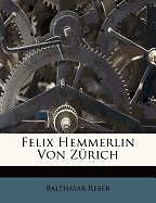Cover: https://exlibris.azureedge.net/covers/9781/2462/0905/1/9781246209051xl.jpg
