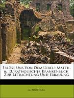 Cover: https://exlibris.azureedge.net/covers/9781/2462/1208/2/9781246212082xl.jpg