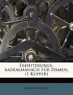 Cover: https://exlibris.azureedge.net/covers/9781/2462/4634/6/9781246246346xl.jpg