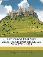 Cover: https://exlibris.azureedge.net/covers/9781/2462/4727/5/9781246247275xl.jpg