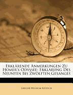 Cover: https://exlibris.azureedge.net/covers/9781/2462/5825/7/9781246258257xl.jpg