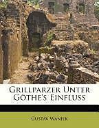 Cover: https://exlibris.azureedge.net/covers/9781/2462/6066/3/9781246260663xl.jpg