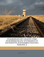 Cover: https://exlibris.azureedge.net/covers/9781/2462/6718/1/9781246267181xl.jpg