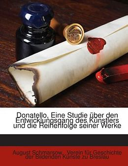Cover: https://exlibris.azureedge.net/covers/9781/2462/7244/4/9781246272444xl.jpg
