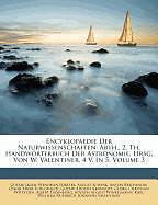 Cover: https://exlibris.azureedge.net/covers/9781/2462/8061/6/9781246280616xl.jpg