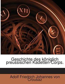 Cover: https://exlibris.azureedge.net/covers/9781/2462/9747/8/9781246297478xl.jpg