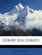 Cover: https://exlibris.azureedge.net/covers/9781/2462/9788/1/9781246297881xl.jpg