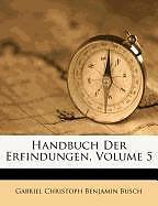 Cover: https://exlibris.azureedge.net/covers/9781/2463/0462/6/9781246304626xl.jpg