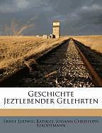 Cover: https://exlibris.azureedge.net/covers/9781/2463/1064/1/9781246310641xl.jpg