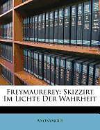 Cover: https://exlibris.azureedge.net/covers/9781/2463/1790/9/9781246317909xl.jpg