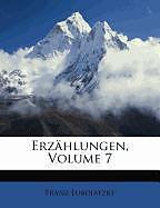 Cover: https://exlibris.azureedge.net/covers/9781/2463/2575/1/9781246325751xl.jpg