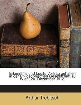Cover: https://exlibris.azureedge.net/covers/9781/2463/2795/3/9781246327953xl.jpg