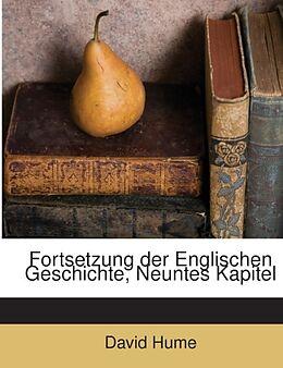 Cover: https://exlibris.azureedge.net/covers/9781/2463/3291/9/9781246332919xl.jpg