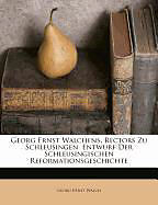 Cover: https://exlibris.azureedge.net/covers/9781/2463/3541/5/9781246335415xl.jpg