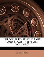 Cover: https://exlibris.azureedge.net/covers/9781/2463/3628/3/9781246336283xl.jpg