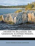 Cover: https://exlibris.azureedge.net/covers/9781/2463/4731/9/9781246347319xl.jpg