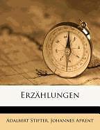 Cover: https://exlibris.azureedge.net/covers/9781/2463/5199/6/9781246351996xl.jpg
