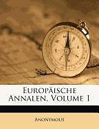 Cover: https://exlibris.azureedge.net/covers/9781/2463/5713/4/9781246357134xl.jpg