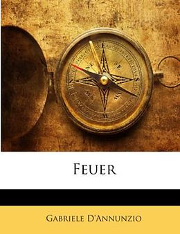 Cover: https://exlibris.azureedge.net/covers/9781/2463/7153/6/9781246371536xl.jpg