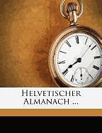 Cover: https://exlibris.azureedge.net/covers/9781/2463/7421/6/9781246374216xl.jpg