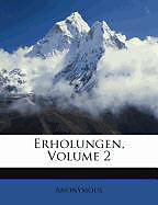 Cover: https://exlibris.azureedge.net/covers/9781/2463/7508/4/9781246375084xl.jpg