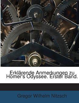 Cover: https://exlibris.azureedge.net/covers/9781/2463/7823/8/9781246378238xl.jpg
