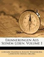 Cover: https://exlibris.azureedge.net/covers/9781/2463/7849/8/9781246378498xl.jpg