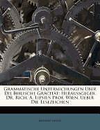 Cover: https://exlibris.azureedge.net/covers/9781/2463/7869/6/9781246378696xl.jpg