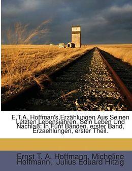 Cover: https://exlibris.azureedge.net/covers/9781/2463/8123/8/9781246381238xl.jpg