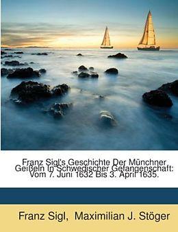 Cover: https://exlibris.azureedge.net/covers/9781/2463/8279/2/9781246382792xl.jpg