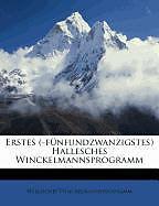 Cover: https://exlibris.azureedge.net/covers/9781/2463/8670/7/9781246386707xl.jpg