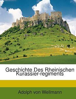 Cover: https://exlibris.azureedge.net/covers/9781/2463/9109/1/9781246391091xl.jpg