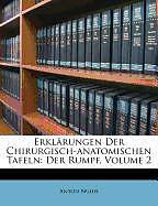 Cover: https://exlibris.azureedge.net/covers/9781/2463/9123/7/9781246391237xl.jpg