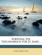 Cover: https://exlibris.azureedge.net/covers/9781/2463/9433/7/9781246394337xl.jpg