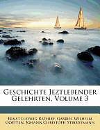 Cover: https://exlibris.azureedge.net/covers/9781/2463/9515/0/9781246395150xl.jpg