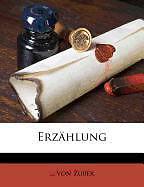 Cover: https://exlibris.azureedge.net/covers/9781/2464/0153/0/9781246401530xl.jpg