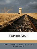 Cover: https://exlibris.azureedge.net/covers/9781/2464/0272/8/9781246402728xl.jpg
