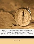 Cover: https://exlibris.azureedge.net/covers/9781/2464/2209/2/9781246422092xl.jpg