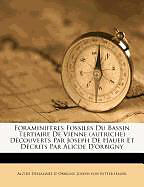 Cover: https://exlibris.azureedge.net/covers/9781/2464/3494/1/9781246434941xl.jpg